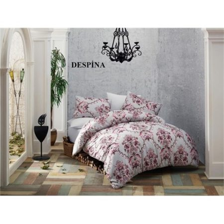 Minteks Single طقم غطاء لحاف  Despina